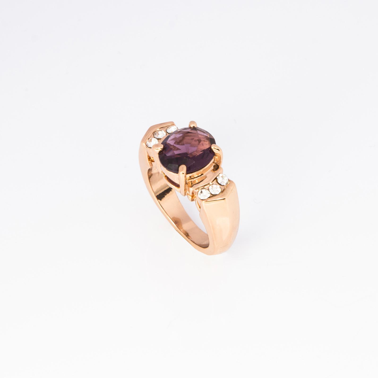 Кольцо «Шармелла»