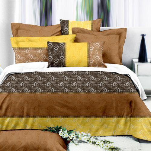 Комплект постельного белья «Солнце пустыни»