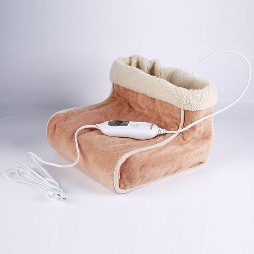 Электрогрелка для ног «Уют и тепло»