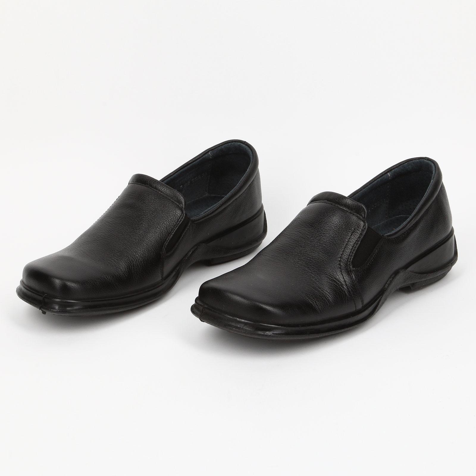 Ботинки женские на  утолщенной подошве