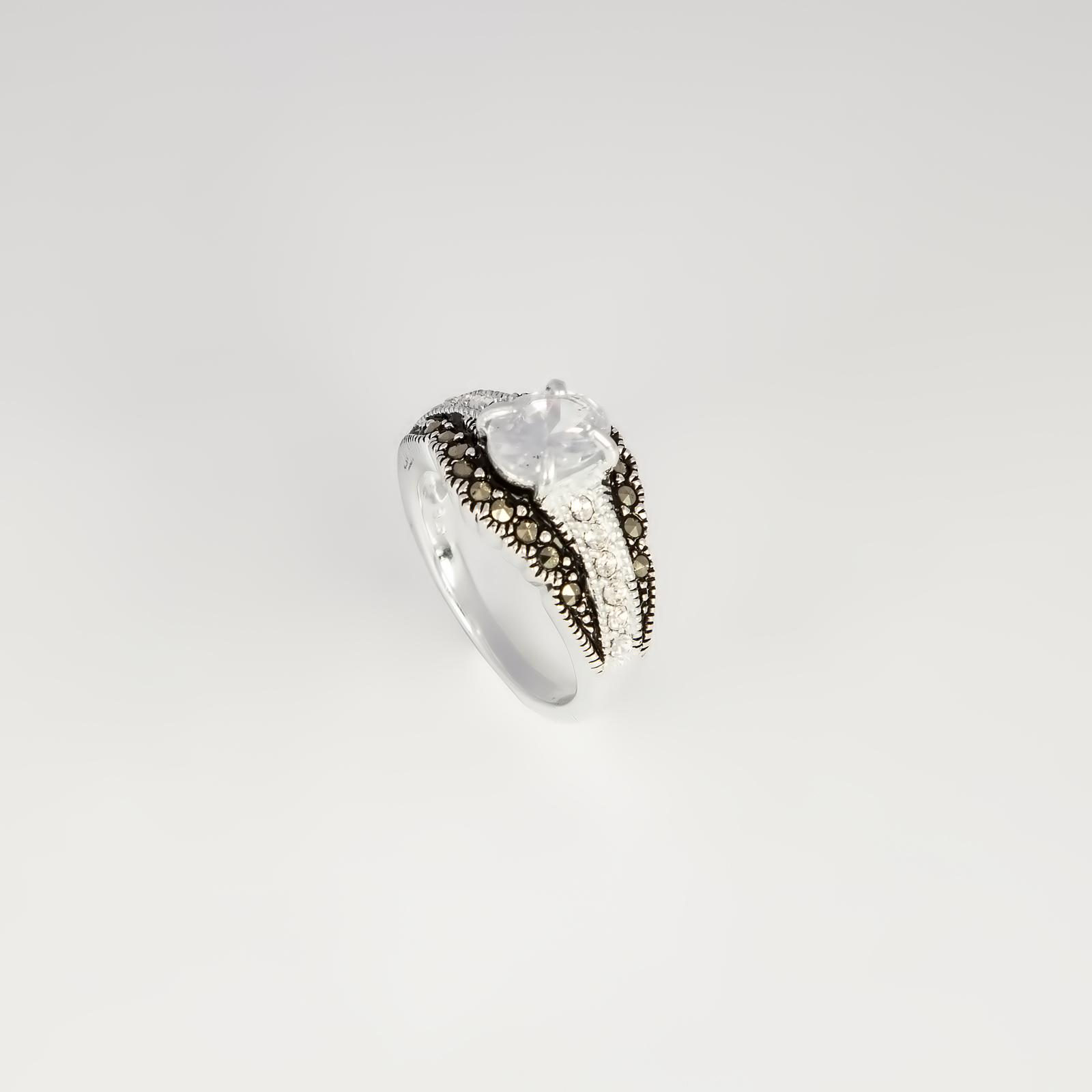 Кольцо «Бенедикт»