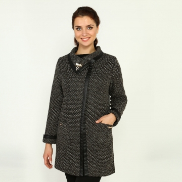 3fd9f099cf936a Теплые женские пальто купить в интернет магазине Shop24