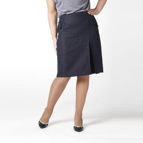 Купить расклешенную юбку с доставкой