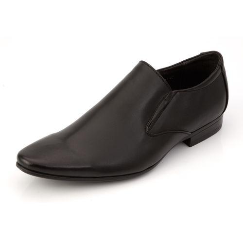 Мужские туфли «Франц»