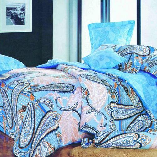 Комплект постельного белья «Моника»