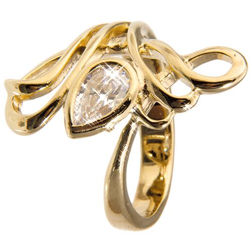 Кольцо «Виджая»