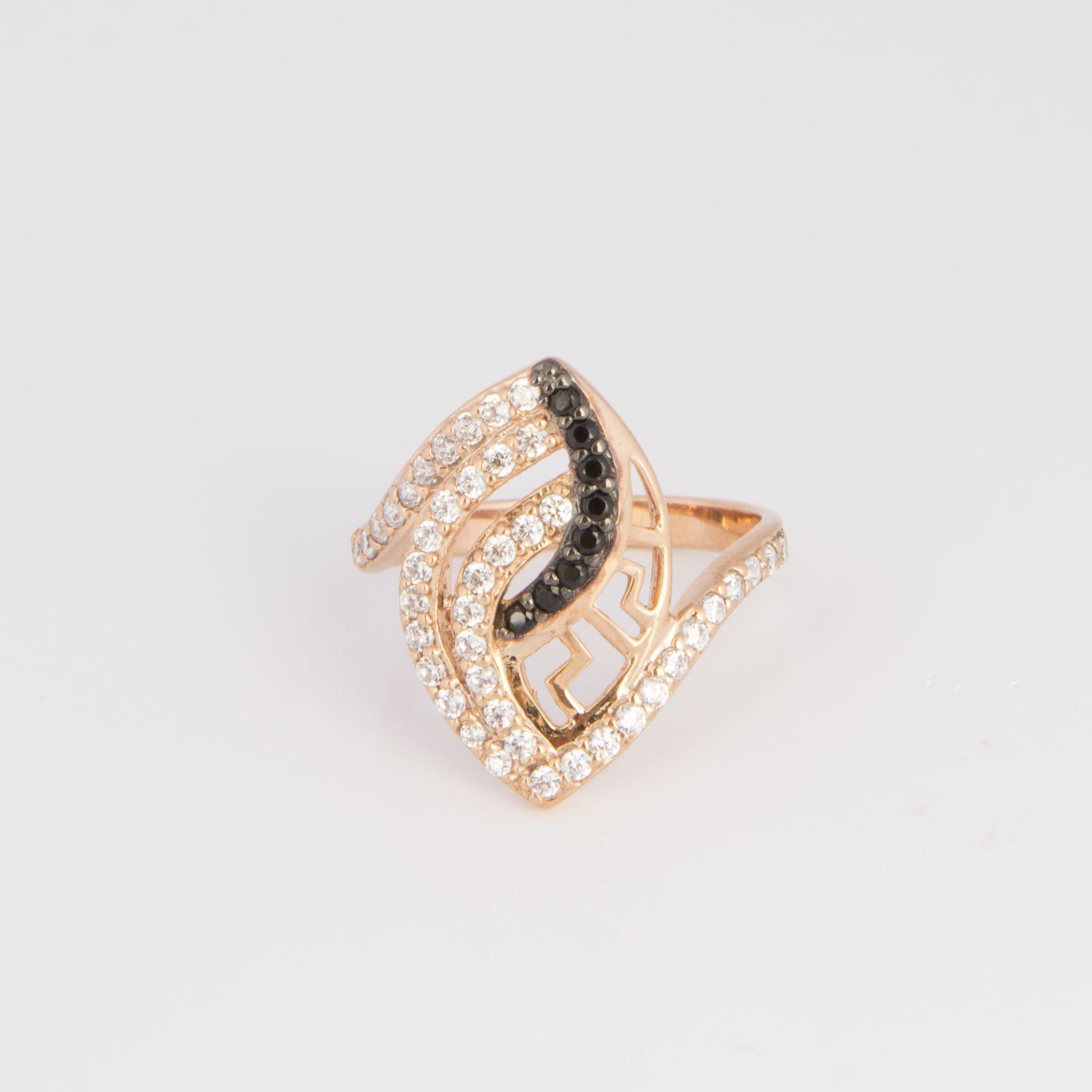 Кольцо «Хельга»