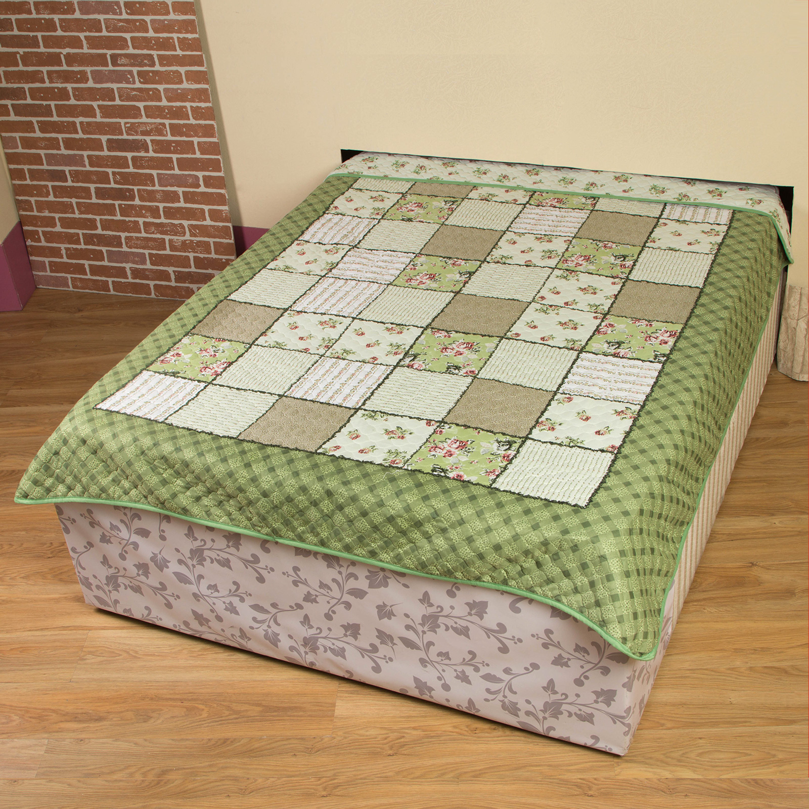 Одеяло-покрывало «Селена»