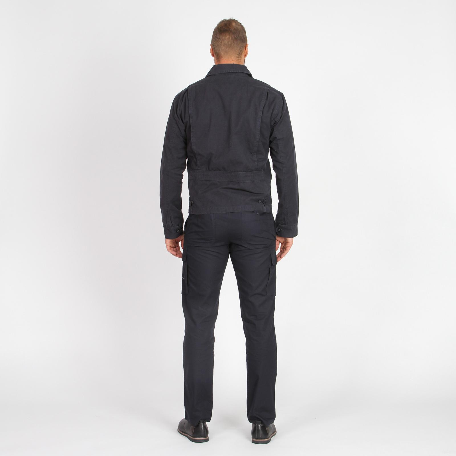 Купить Молнию Для Куртки