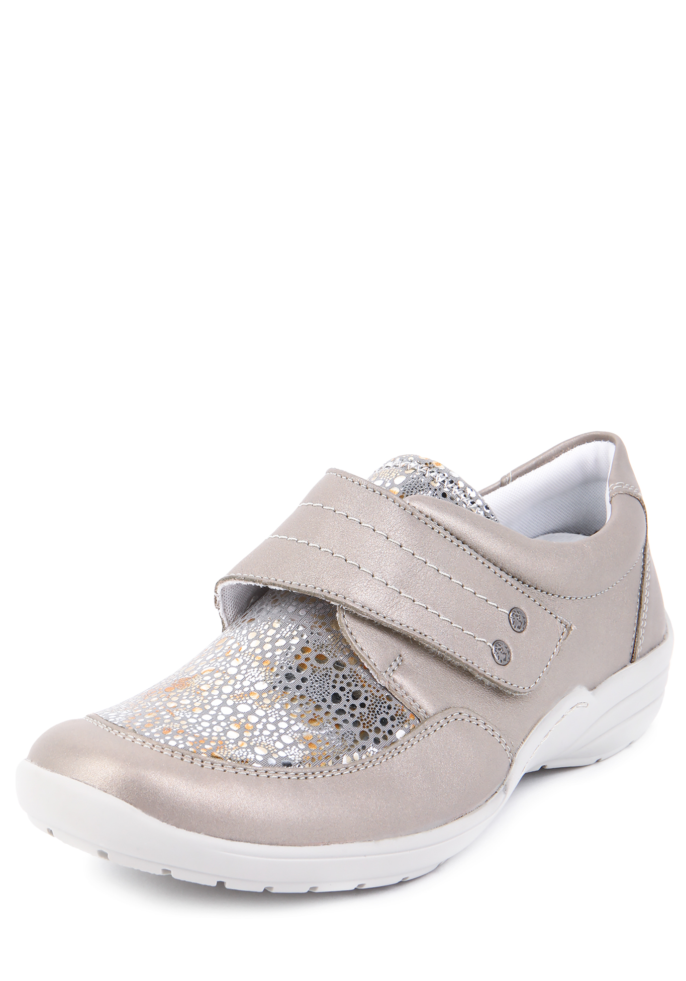 Туфли женские Мона