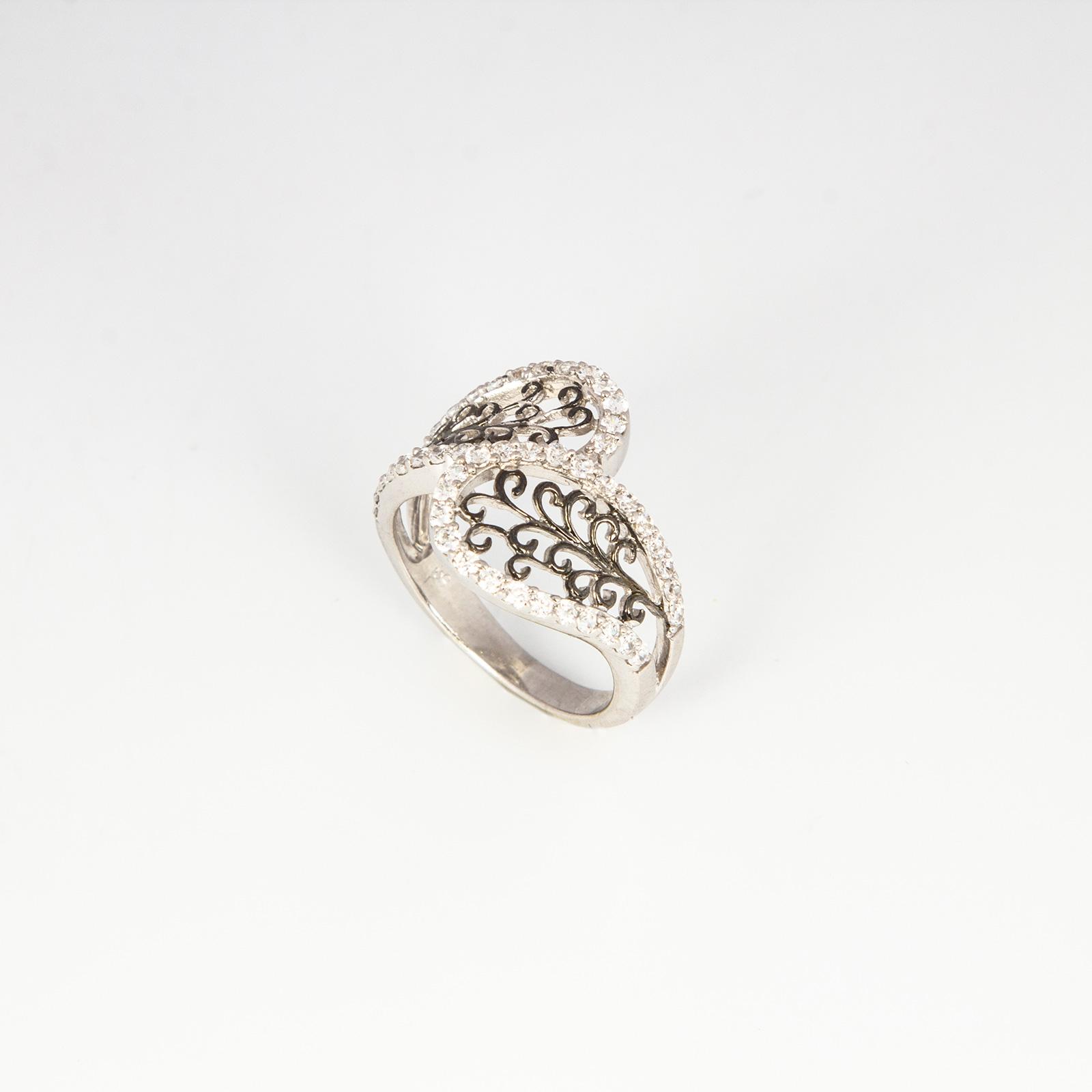 Кольцо «Забвенье»