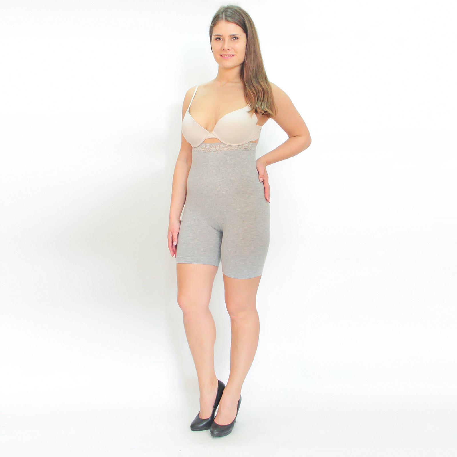 Моделирующие шорты «Красота и комфорт»