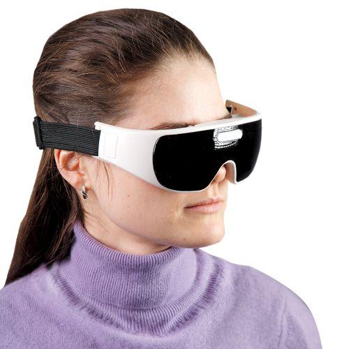 Массажер для зоны вокруг глаз «Свежий взгляд»