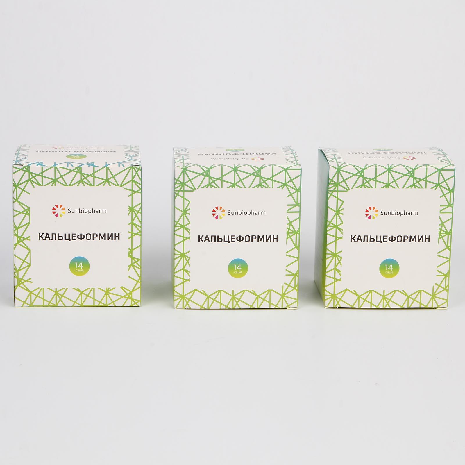 Кальцеформин с соком грейпфрута