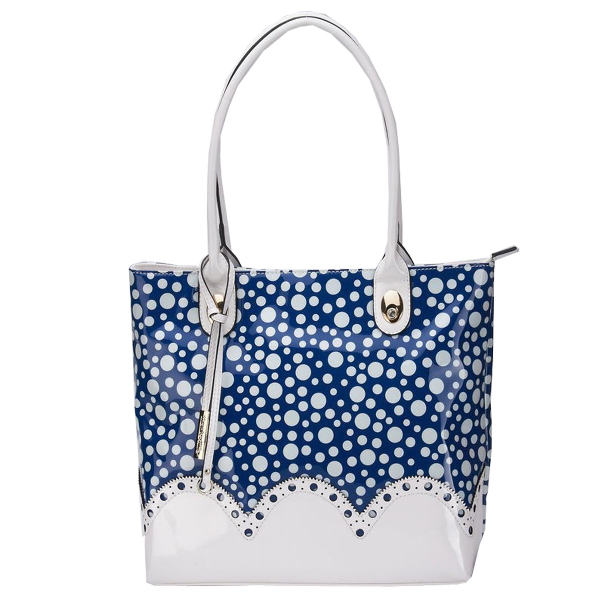 Женская сумка «Ангелика»