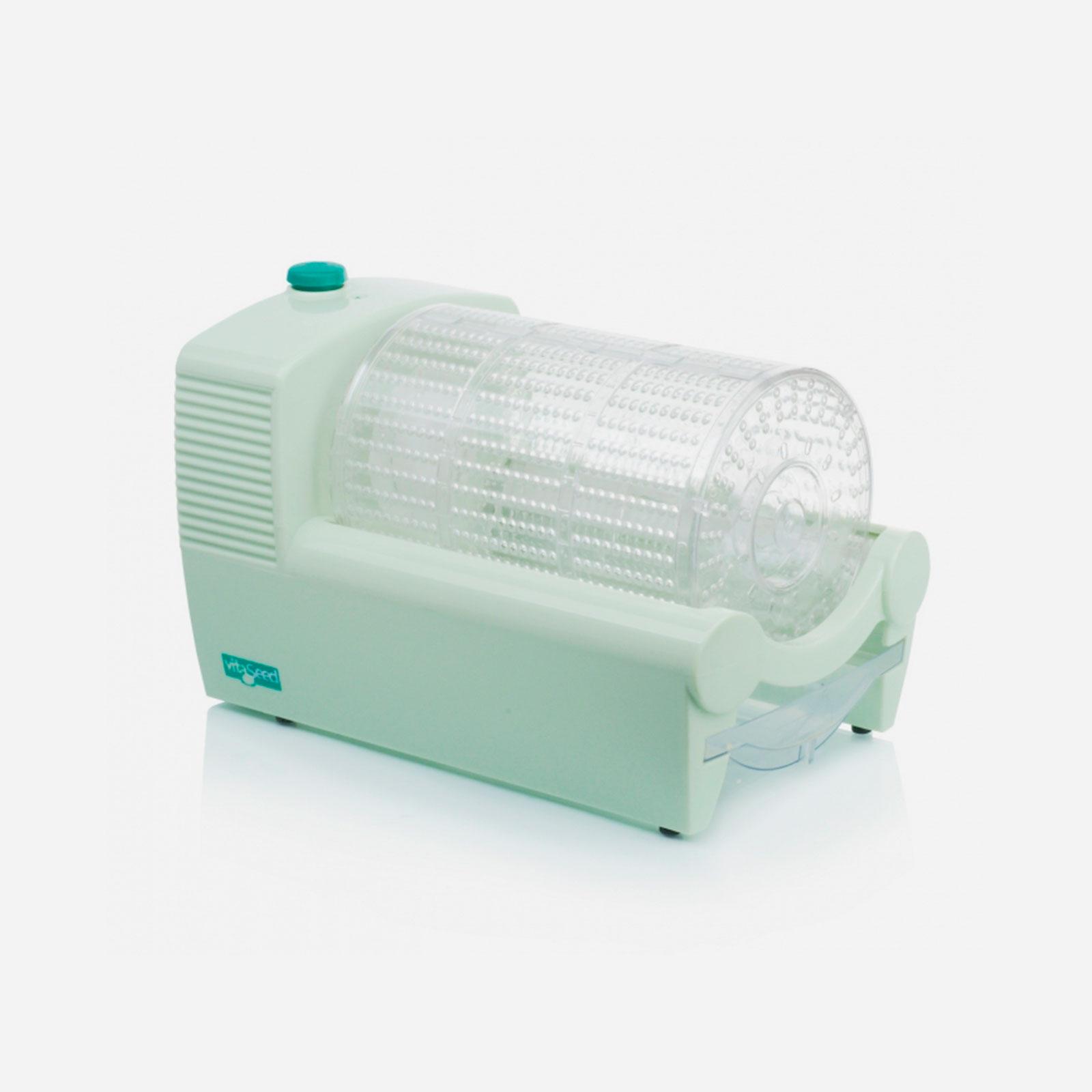 Прибор для автоматического проращивания семян
