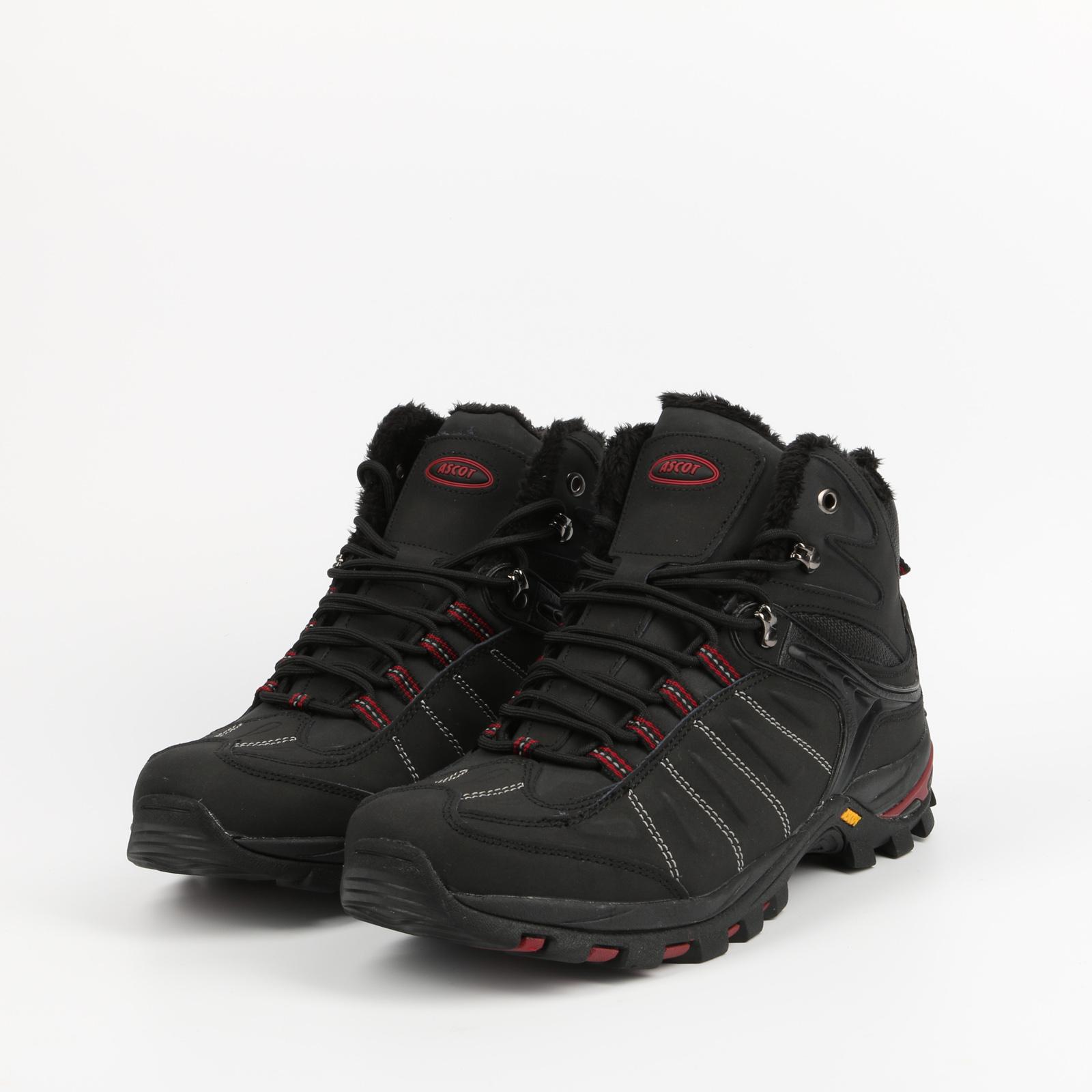 Ботинки мужские VORTEX спортивные
