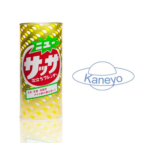 Чистящий порошок Kaneyo для кухни и ванной