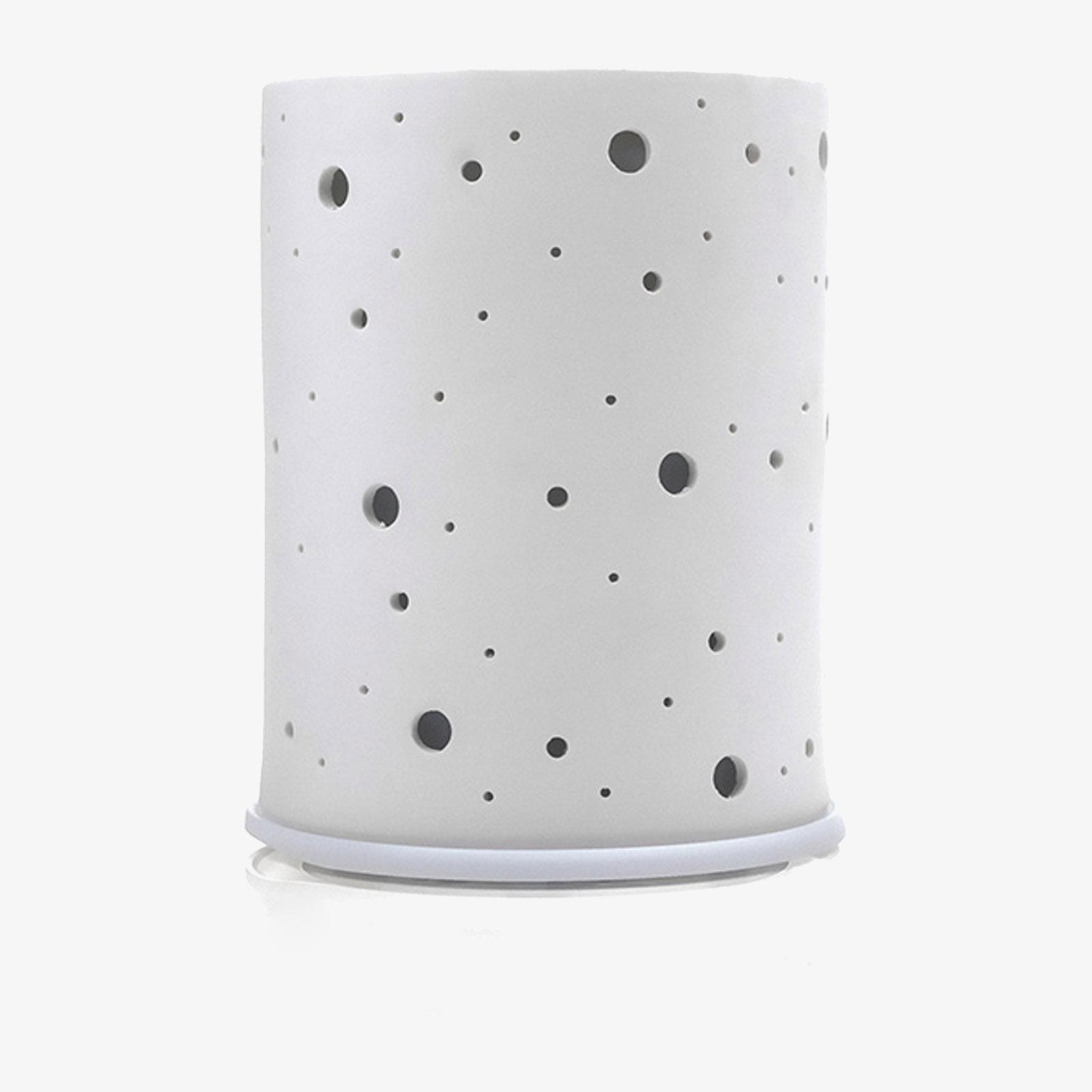 Увлажнитель-ионизатор «Чистый воздух»