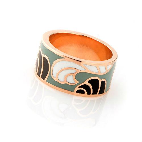 Кольцо «Катарина»