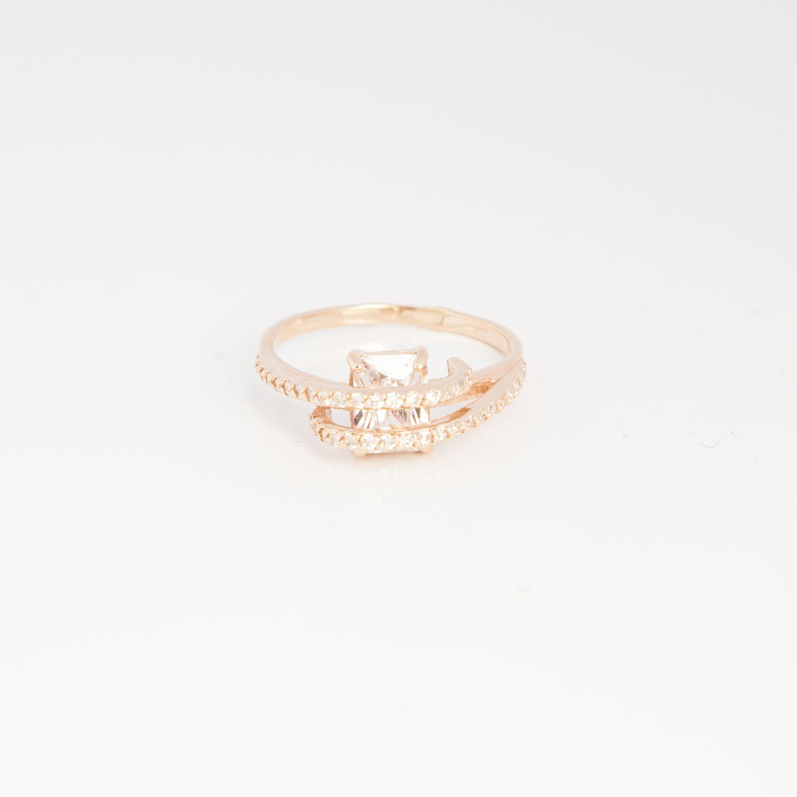 Кольцо «Инесса»