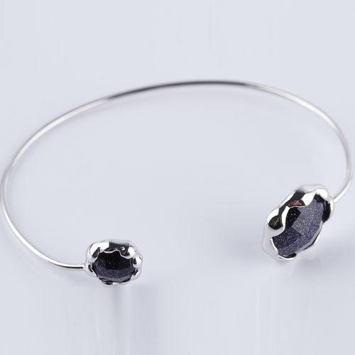 Браслет «Утонченность» купить браслет пандора в интернет магазине оригинал