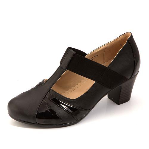 Женские туфли «Ирис»