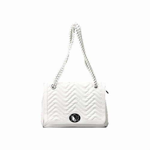 Женская сумка «Дива»