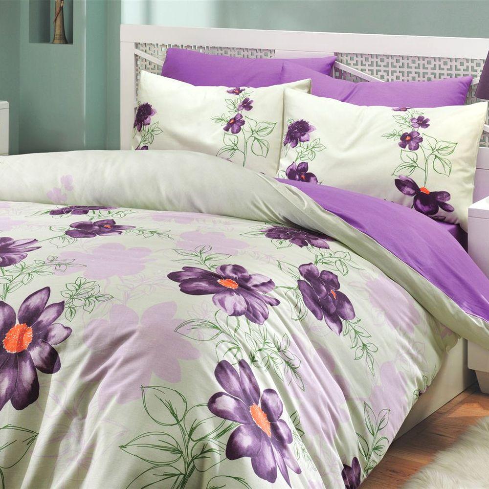 Комплект постельного белья «София»