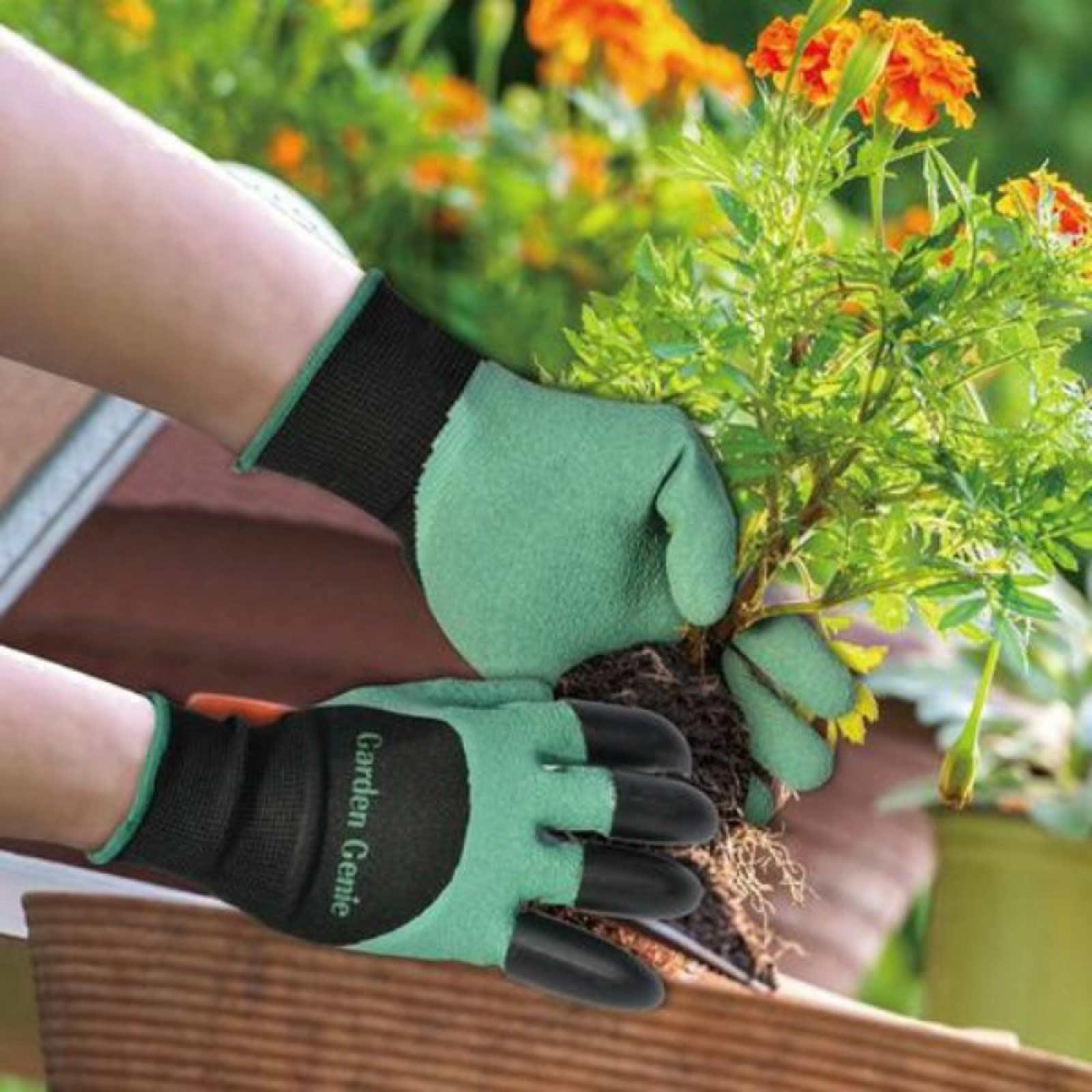 Садовые фигуры своими руками: делаем простые фигурки для сада 32