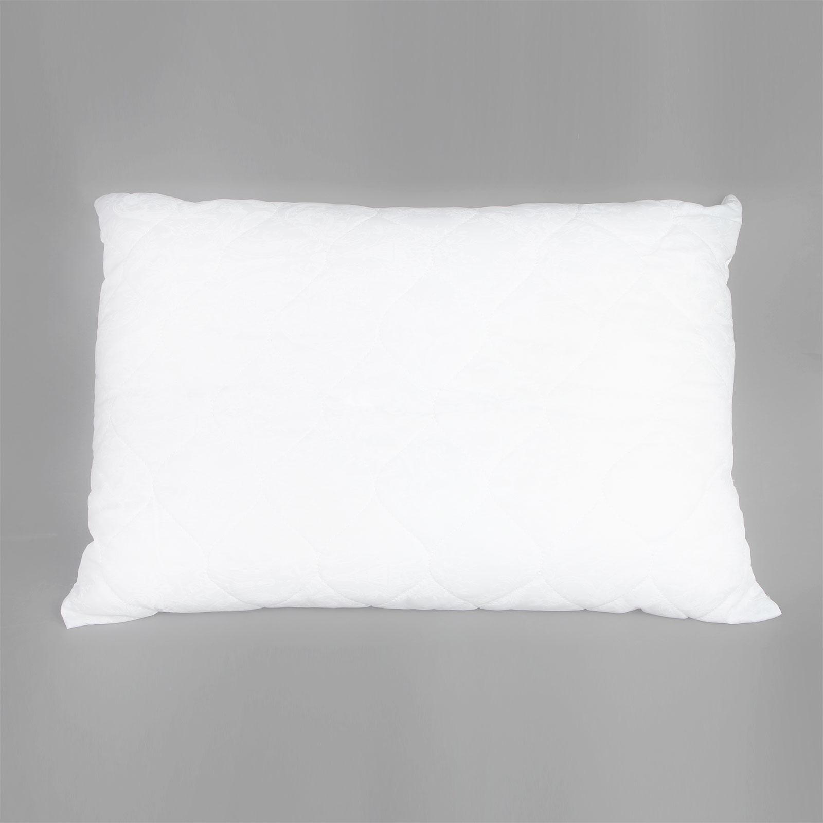 Подушка «Сладкий сон»