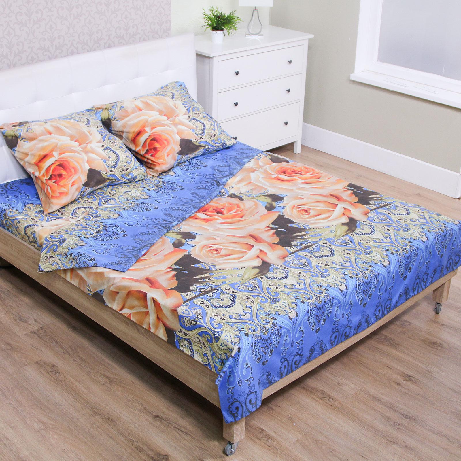 Комплект постельного белья «Фрида»