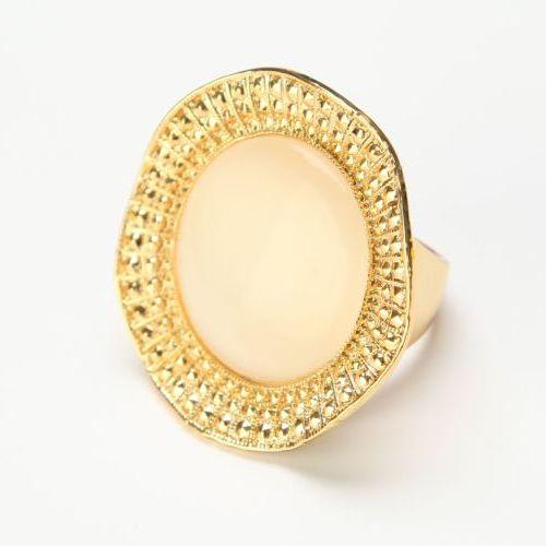 Кольцо «Венецианский стиль»
