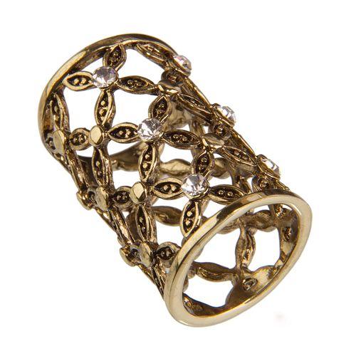 Кольцо для платка «Алина»