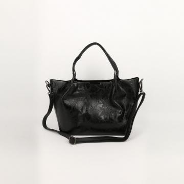 6531692e30ab Товары бренда Dino Ricci цены, купить в интернет-магазине Shop24