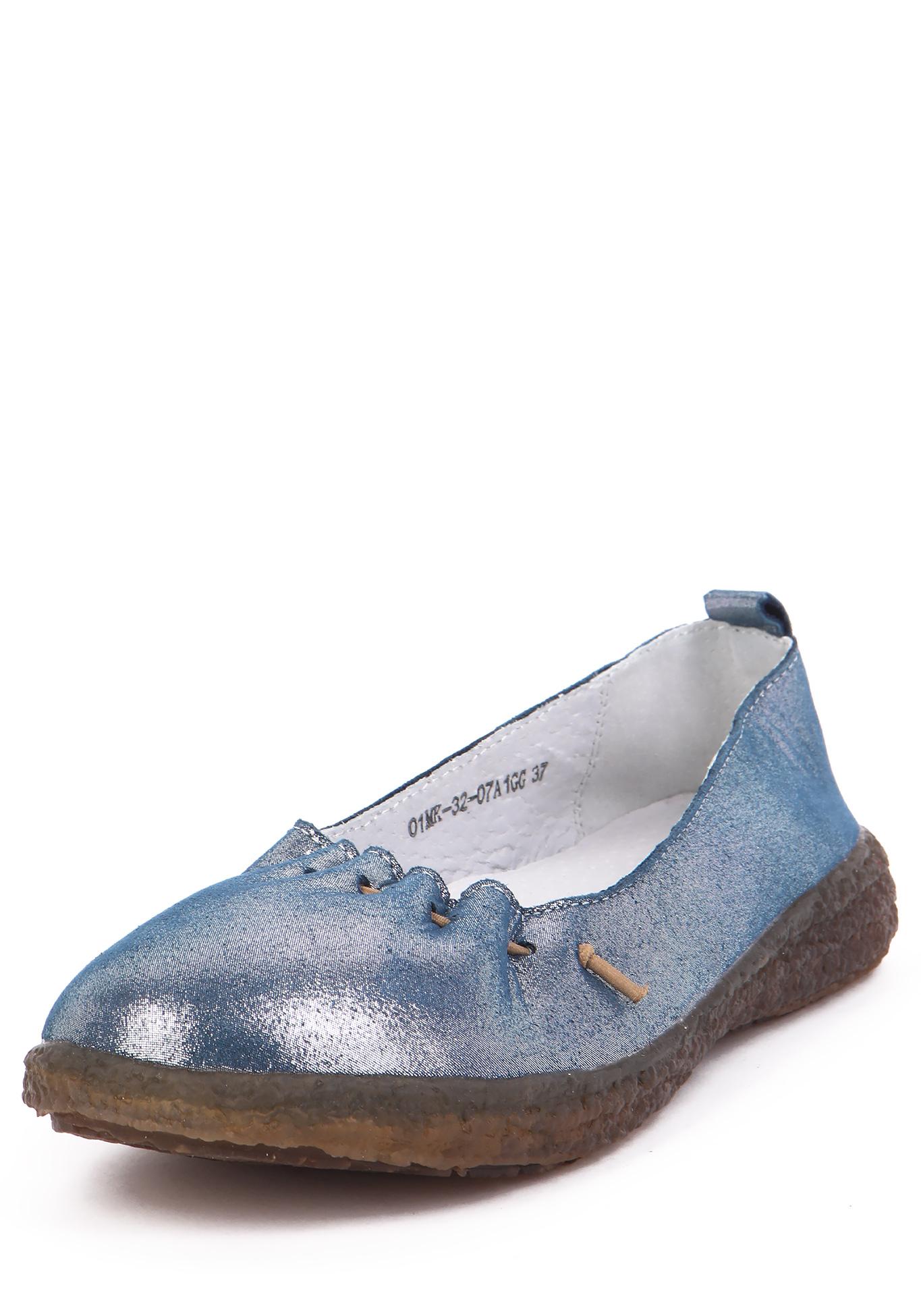 Туфли женские Бренда