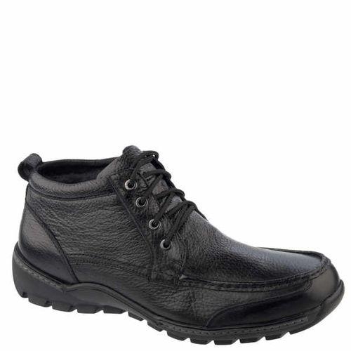 Мужские ботинки «Сириус»