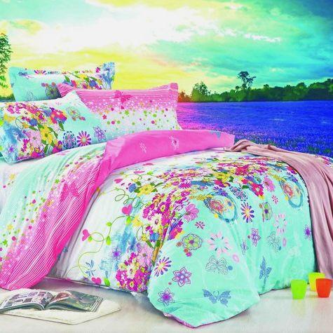 Комплект постельного белья «Жаклин»