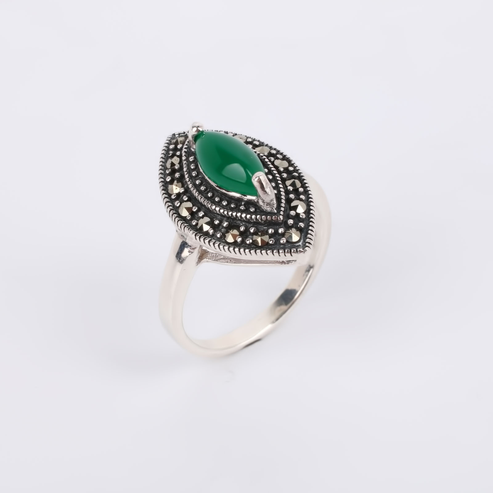 Серебряное кольцо Сагдана silver wings silver wings серьги 22ae2227gs r 148