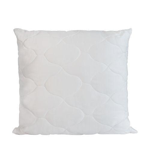 Подушка стеганая «София»