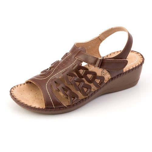 Женские туфли «Милана»