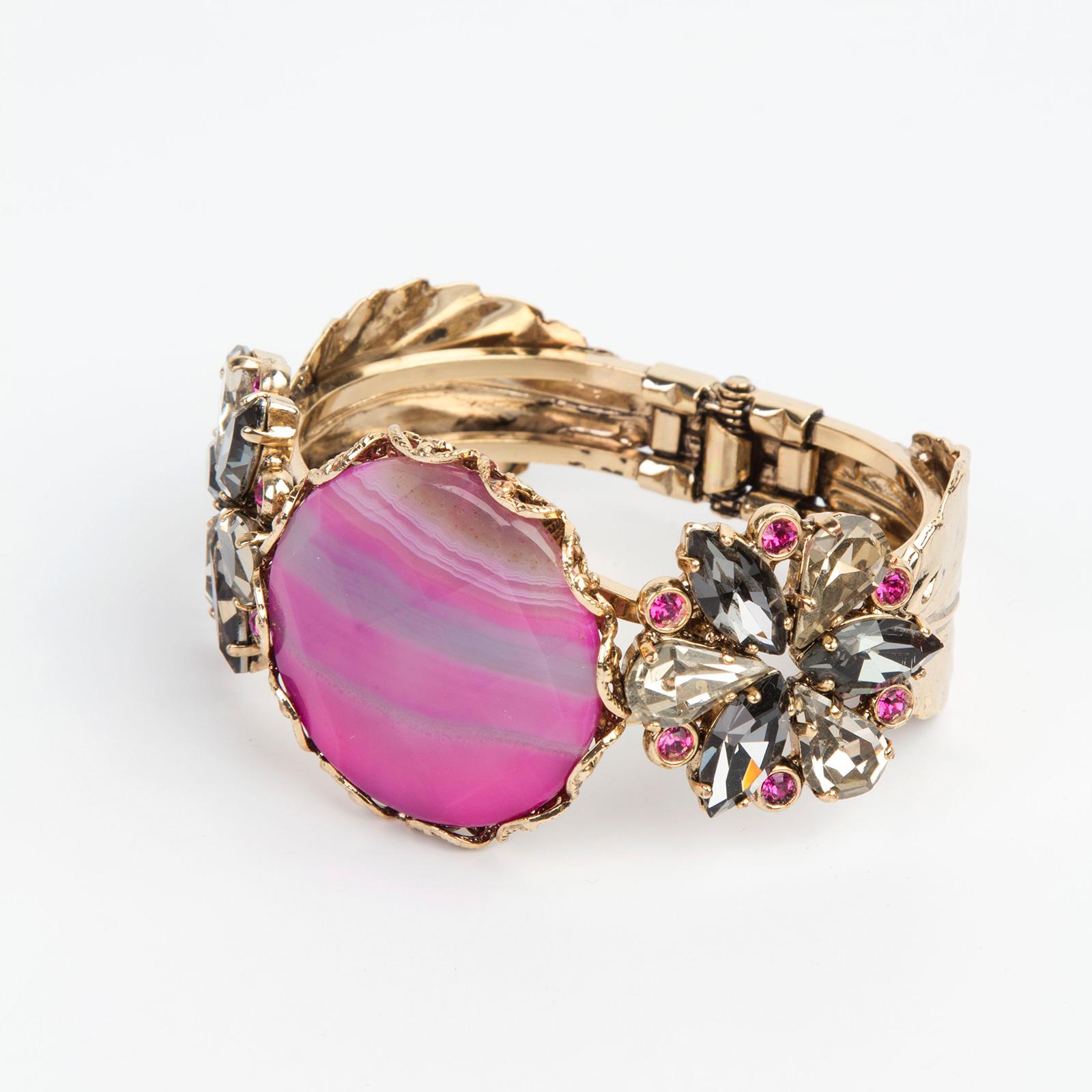 Браслет «Элигия» купить браслет пандора в интернет магазине оригинал