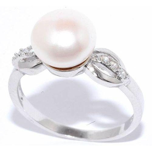 Кольцо «Лолита»