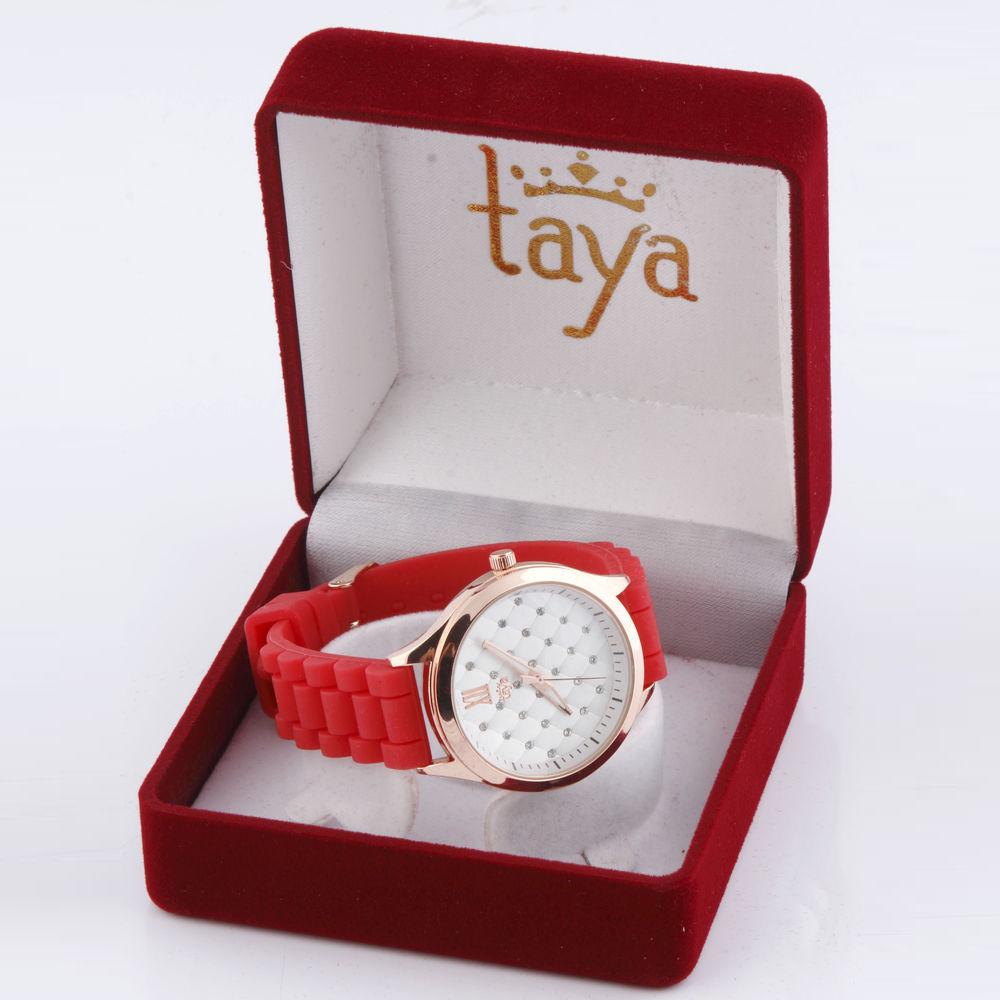 Часы «Амелия»