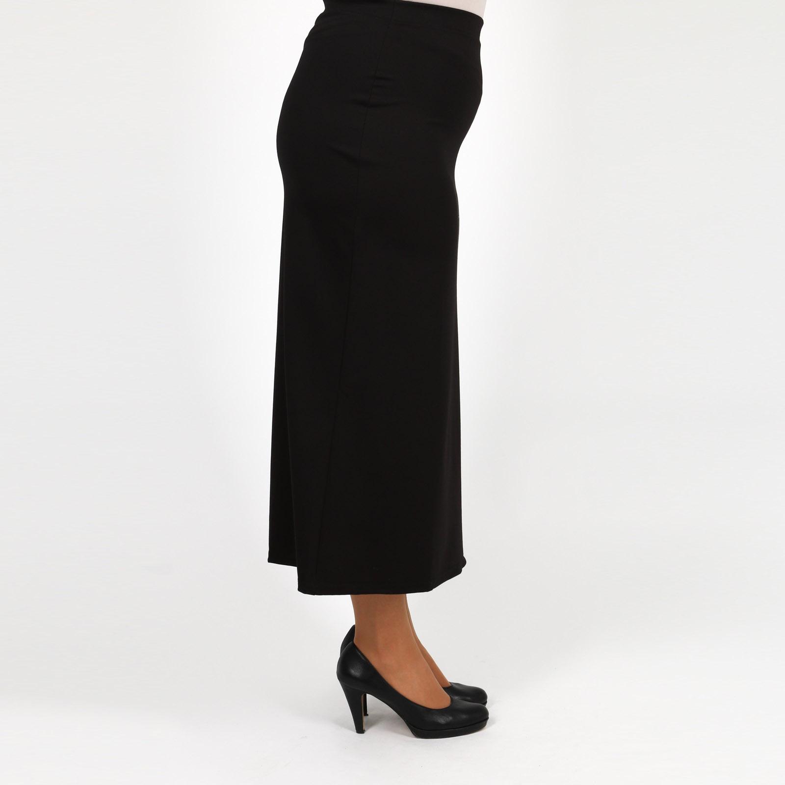 Где купить юбки макси