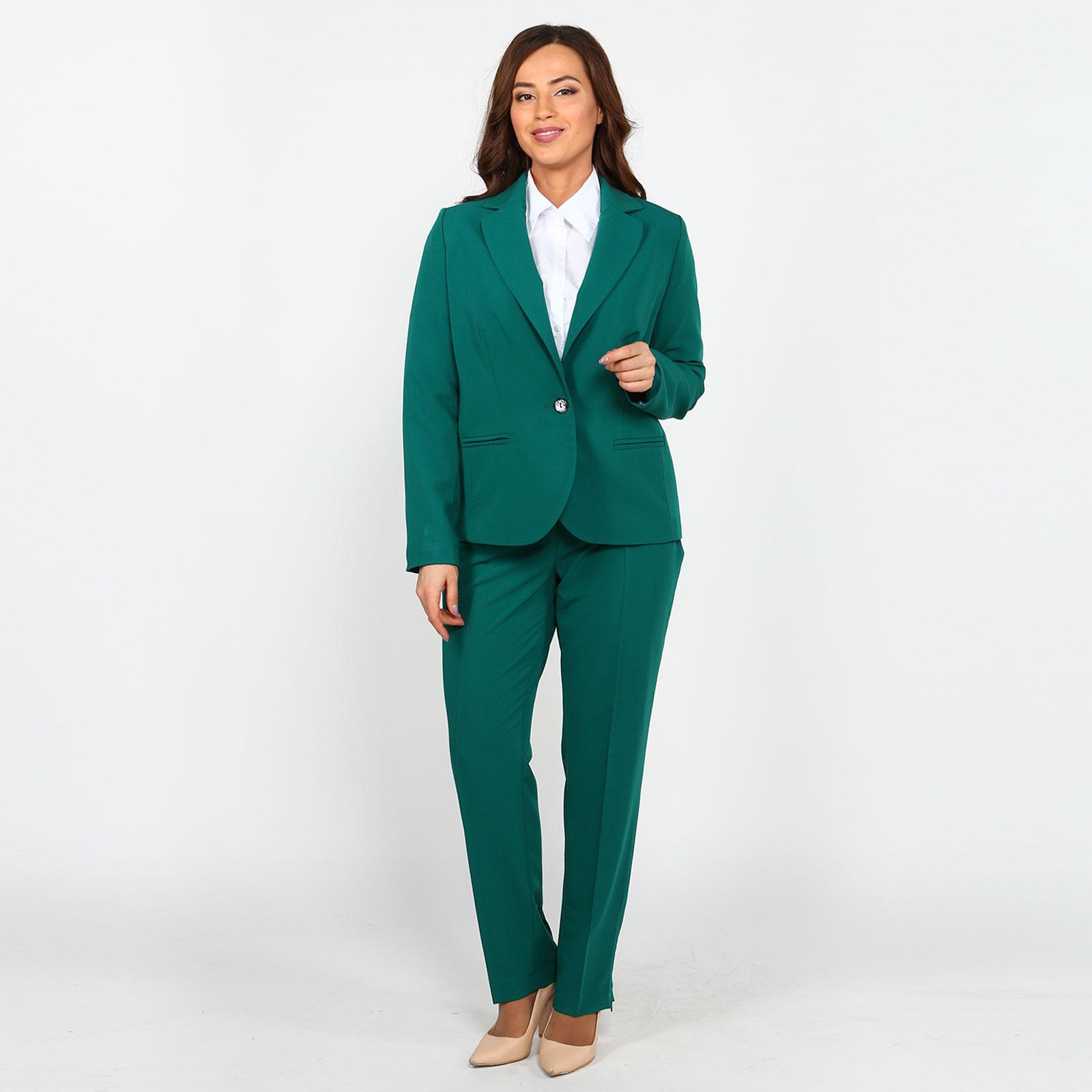 Пиджак с карманами рубашка gerry weber gerry weber ge002ewwra96