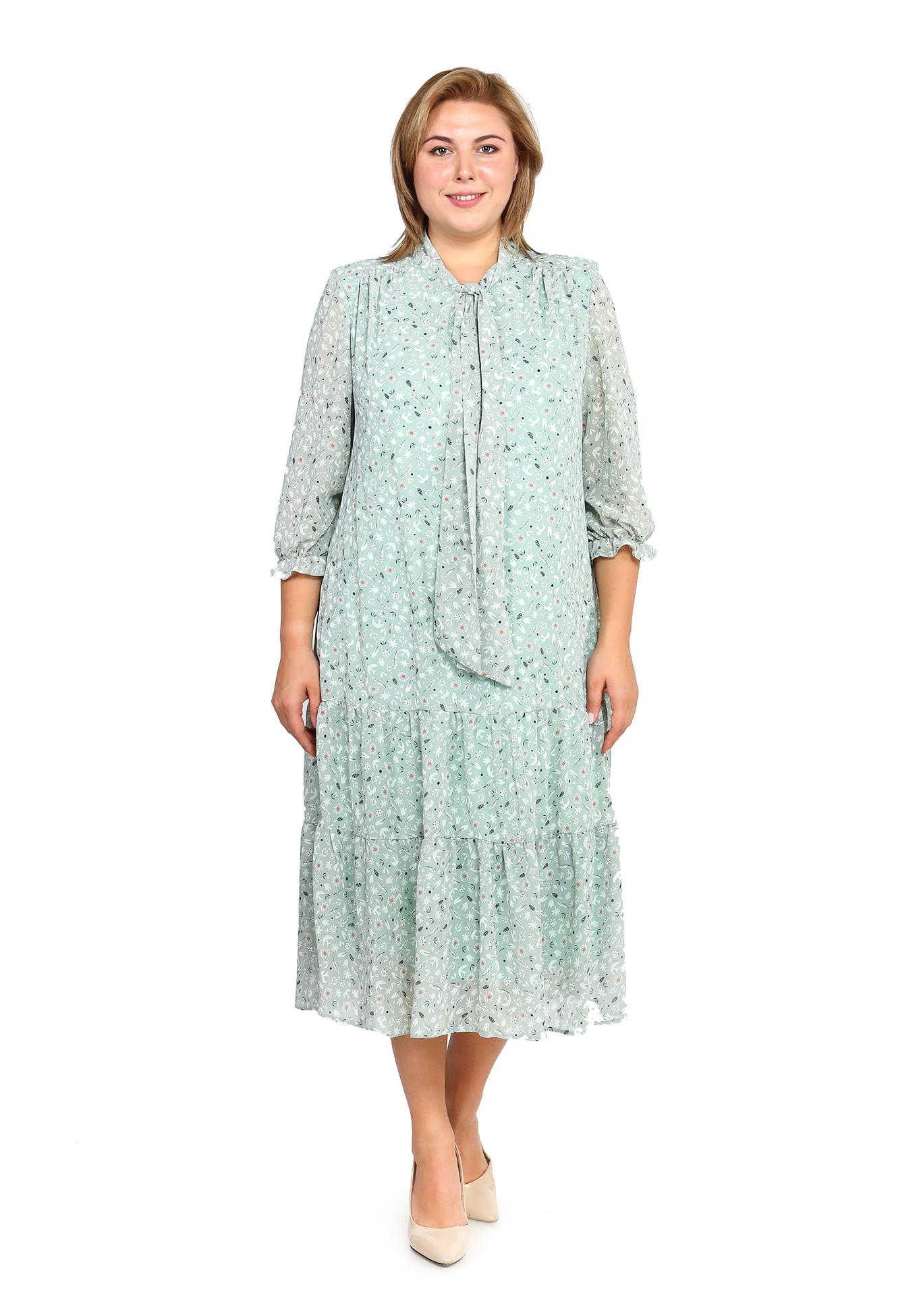 Платье Счастливое Мгновение