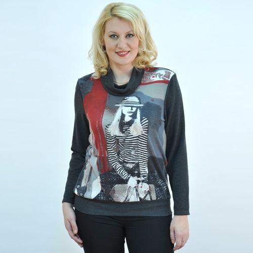 Блуза «Джуана»