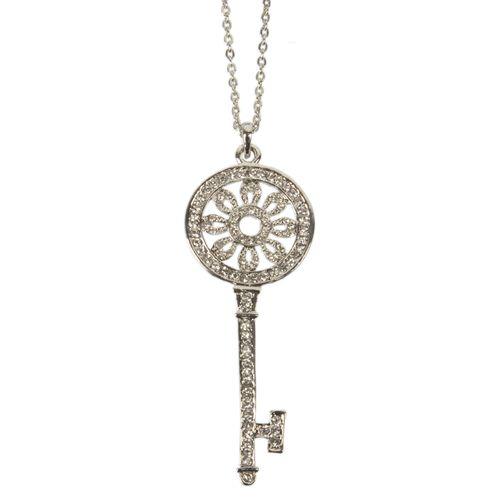 Ключ «Восторг»