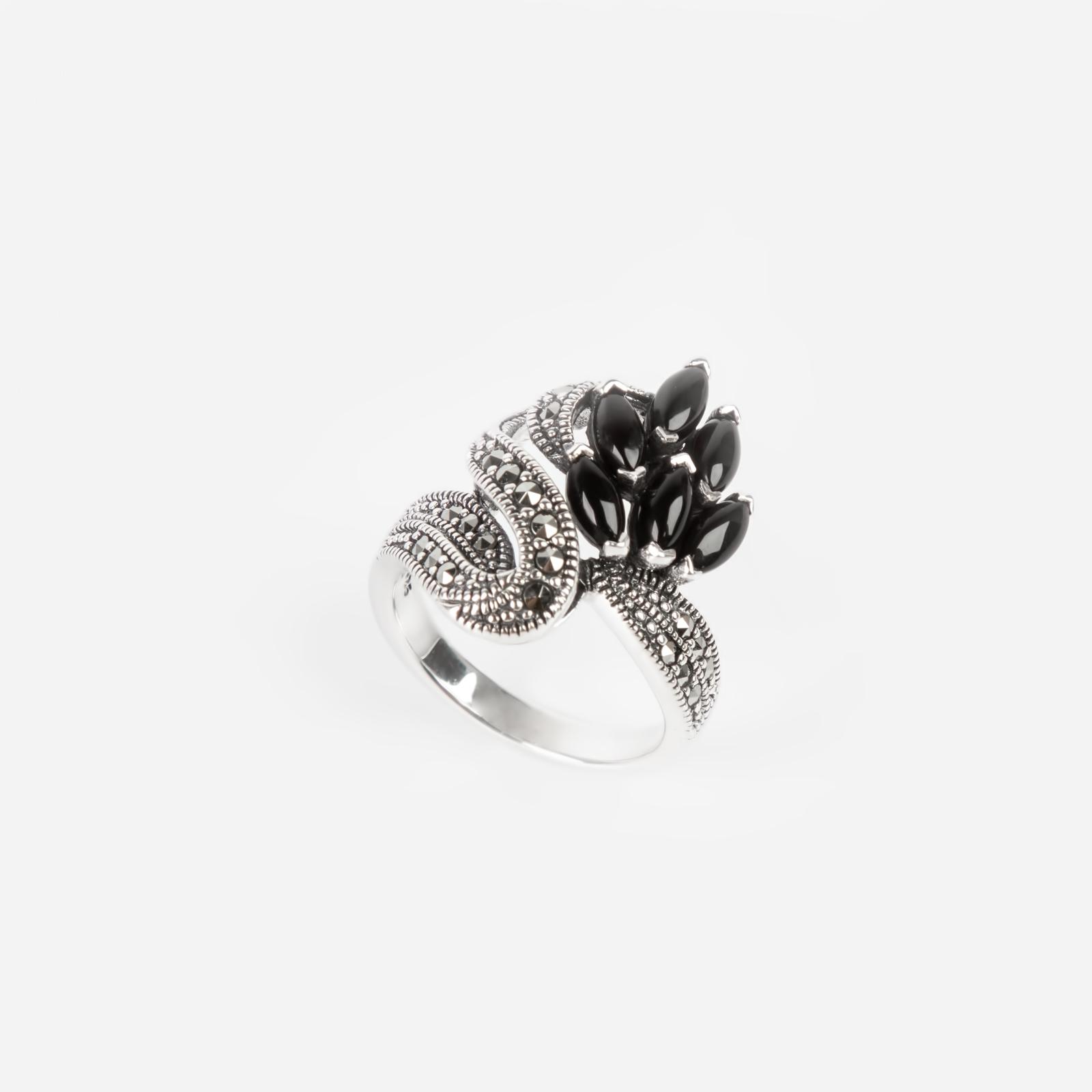 Кольцо «Вилена»